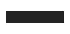Associate Logo 4