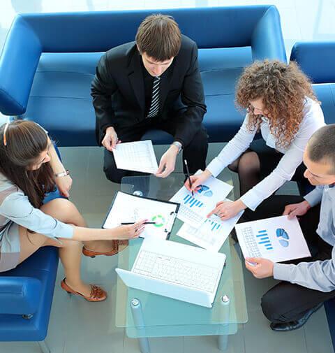 For Better Innovative Business
